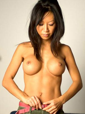 Asian Porn - Japanese Sluts - Chinese Girls - Pics, Movies, Videos Updated ...